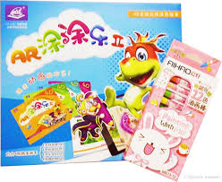 learning u0026 education toys for kids ar colorup kids development