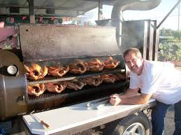 smoker cooker for thanksgiving lang bbq smokers