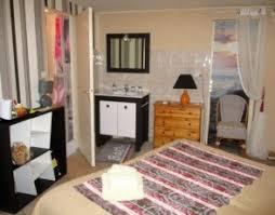 location d une chambre chambres à louer à niort