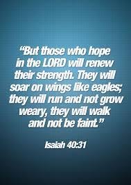 132 biblical images bible quotes bible verses
