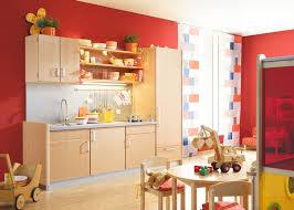 cuisine haba 17 best biberonnerie cuisine images on kitchens room