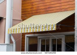 Awnings For Shops Shop Awning Stock Images Royalty Free Images U0026 Vectors Shutterstock