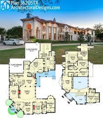 luxury mansion house plans luxury house floor plans