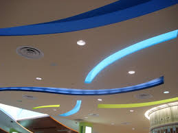 Gypsum Interior Ceiling Design Gypsum Ceiling Designs Within Gypsum Ceiling Minimalist Gypsum