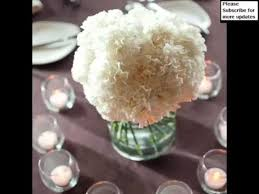 Carnation Flower Ball Centerpiece by Carnation Centerpieces Collection Of Pictures Of Flowers Youtube
