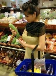 istri tak puas dengan suami titan gel original www paketpembesar