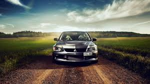 mitsubishi evo 8 wallpaper mitsubishi lancer evolution viii automobile cars vehicles