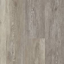 armstrong luxe luxury vinyl flooring rigid a6414 limed oak