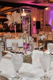orchid centerpiece orchid centerpiece weddingbee photo gallery
