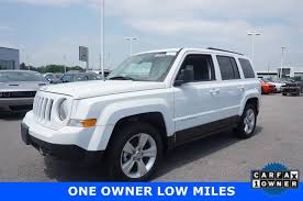 mercedes jeep truck used cars for sale in cincinnati louisville columbus and dayton
