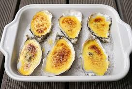 cours de cuisine poitiers cuisine cuisiner comme un chef poitiers fresh amazing cours de