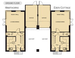 houses for sale with floor plans captivating floor plans for houses uk ideas best inspiration home