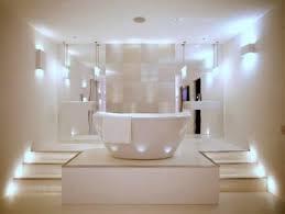 einbaustrahler badezimmer led einbaustrahler 12v wenig spannung aber viel licht