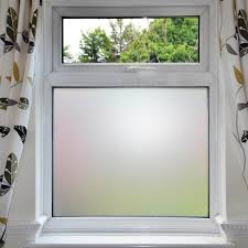 bathroom window frosted glass wonderful decoration ideas