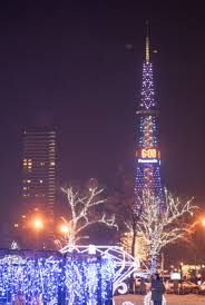 catching up u2013 worldtell mansells in japan
