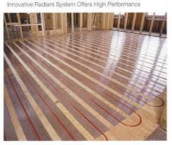 arc solar water heaters solar systems wind turbines