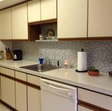 temporary kitchen backsplash interior best wallpaper for kitchen backsplash baytownkitchen
