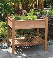 Plants For Patio by Amazon Com Arbors Plant Support Structures Patio Lawn U0026 Garden