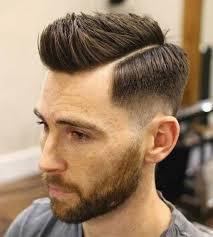 haircut sle men bеаutіful mens style haircut hair cut stylehair cut style