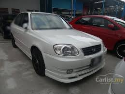 2004 hyundai accent manual hyundai accent 2004 1 5 in kuala lumpur manual sedan white for rm