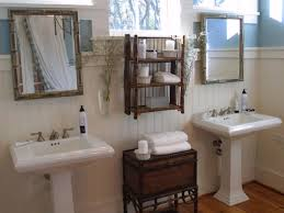 Hgtv Bathroom Designs by Colonial Bathrooms Hgtv