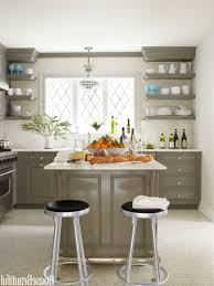 What Color Should I Paint My Kitchen by What Color Should I Paint My Kitchen With White Cabinets Within