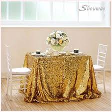 Table Cloths For Sale Beaded Table Cloth Beaded Table Cloth Suppliers And Manufacturers