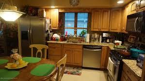 72 ryan pl staten island property listing mls 1111359