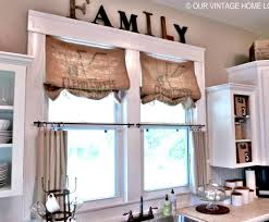 Dining Room Drapery Ideas Entertain Design Mind Blowing Curtain Drapes Ideas Eye Catching