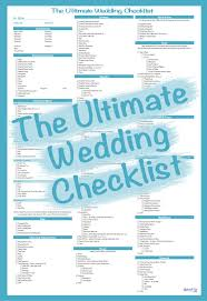 Event Planner Checklist Template Name Change Check List Printable Free Knowing Me Ill Forget