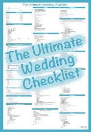 impressive wedding planning guide free free wedding planner the