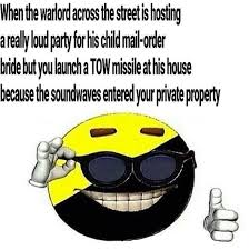 Southern Memes - lauren southern on twitter ancap memes are my favorite thing right