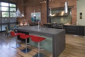 loft kitchen ideas contemporary loft kitchen interior design loft kitchen and kitchen