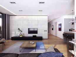 apartment living for the modern minimalist idolza