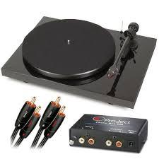 amazon black friday record 20 best turntable setup ideas images on pinterest turntable