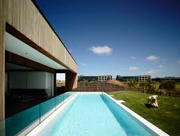 gallery of torquay house wolveridge architects 26