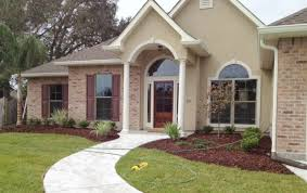 acadian home design home design ideas and pictures