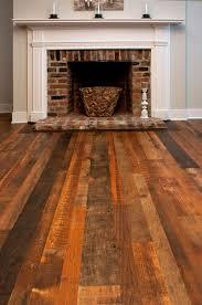 reclaimed wood flooring reclaimed hardwood flooring products nyc