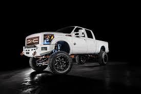 fuel wheels bad boy fuel wheels on a bad boy truck wheelfire
