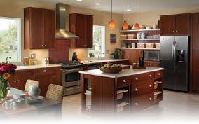 Kitchen Cabinets Cabinet Stores Near Me Kitchen Cabinet Stores - Kitchen cabinet stores