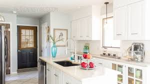 Cheap Kitchen Design Cheap Diy Kitchen Makeover Hometalk