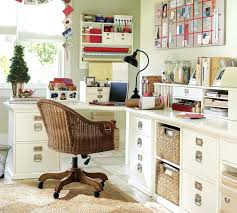 Small Desk Storage Ideas Office Ideas Excellent Organizing Small Office Space Photos