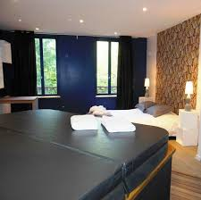 chambre femme moderne chambre femme moderne cool chambre design moderne avec tableau