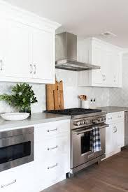 252 best kitchen ideas images on pinterest kitchen ideas