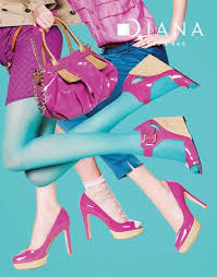 diana shoes ginza diana shoes and bags information