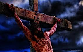jesus crucifixion wallpaper hd widescreen jesus crucifixion