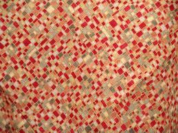linen rentals orlando print linen rentals orlando mosaic tile print linen