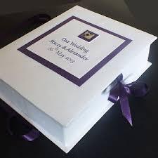wedding keepsake box wedding keepsake boxes personalised wedding keepsake box