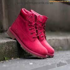 womens timberland boots uk size 6 adidas asics reebok shoe store timberland