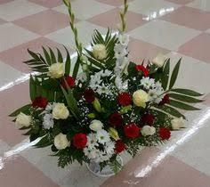 flower delivery dallas pumpkins flowers